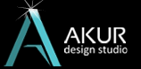 Akur Design Studio