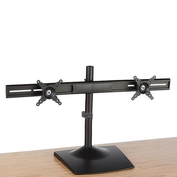 Подставка для двух мониторов
