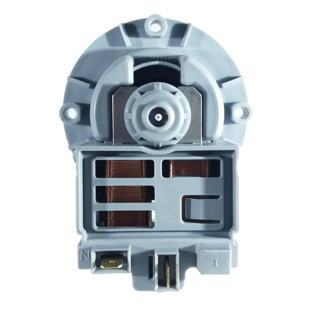 Клапана налива воды, ремни, насосы для стиральных машин - 3.